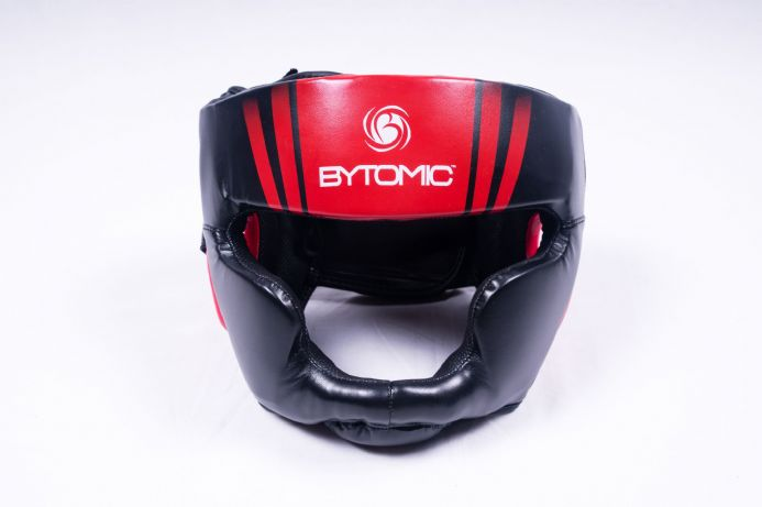 Adult's Bytomic Axis Head Guard